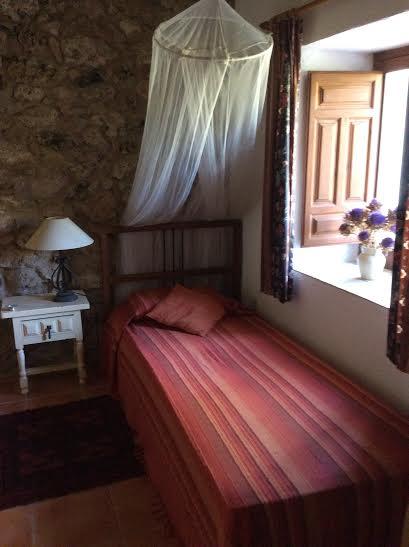 extra_slaapkamer